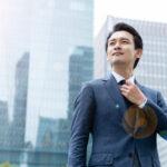 ビジネスシーンに合わせたオーダースーツの選び方とは?